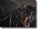 demos- concerts by metal bands by         Nuevos Ricos